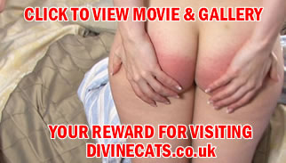 View Free Clip Now