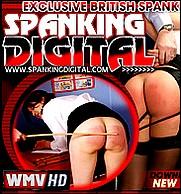 SpankingDigital.com