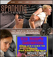SpankingArchives.com