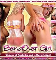 BendOverGirl.com