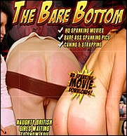 TheBareBottom.com