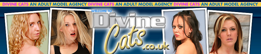 DivineCats-DivineGirls-Thrashed-Caned-Spanked-Filthy-Fully Explicit!