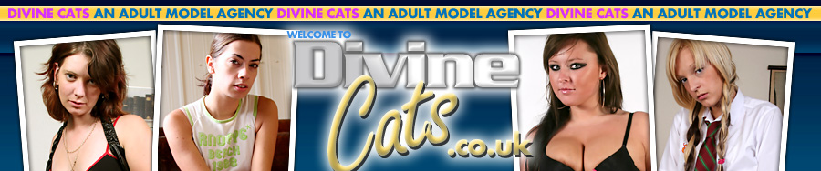 DivineCats-Models take the Cane + Much More - Join Today!